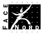 facenord-logo
